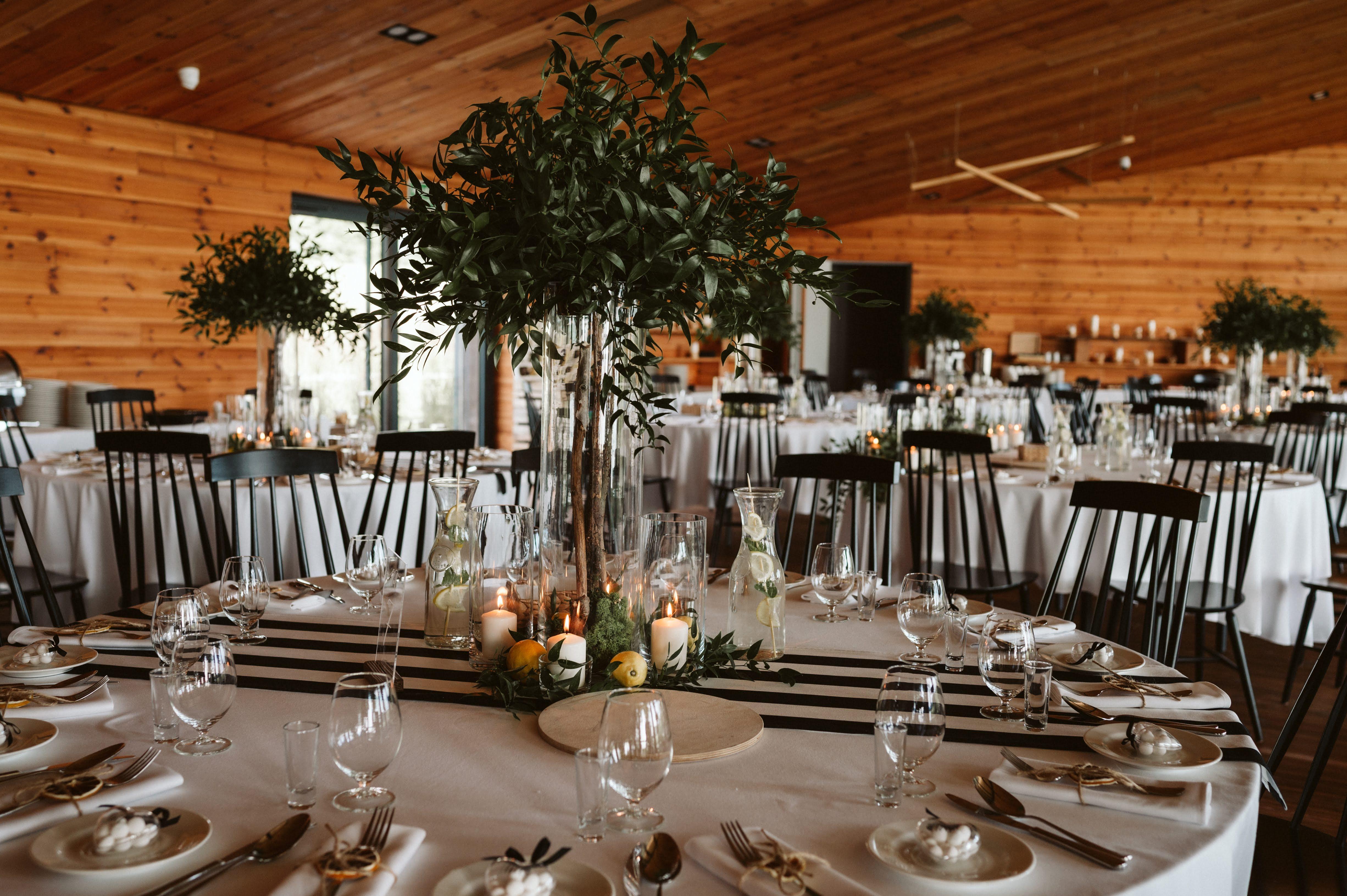 Wedding planner Wrocław – idealna organizacja ślubu i wesela we Wrocławiu