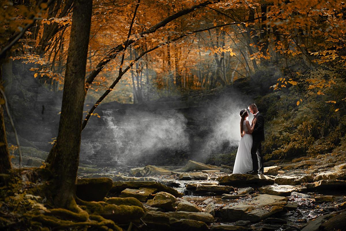 Na co zwrócić uwagę przy podpisywaniu umowy z fotografem ślubnym w Rzeszowie?