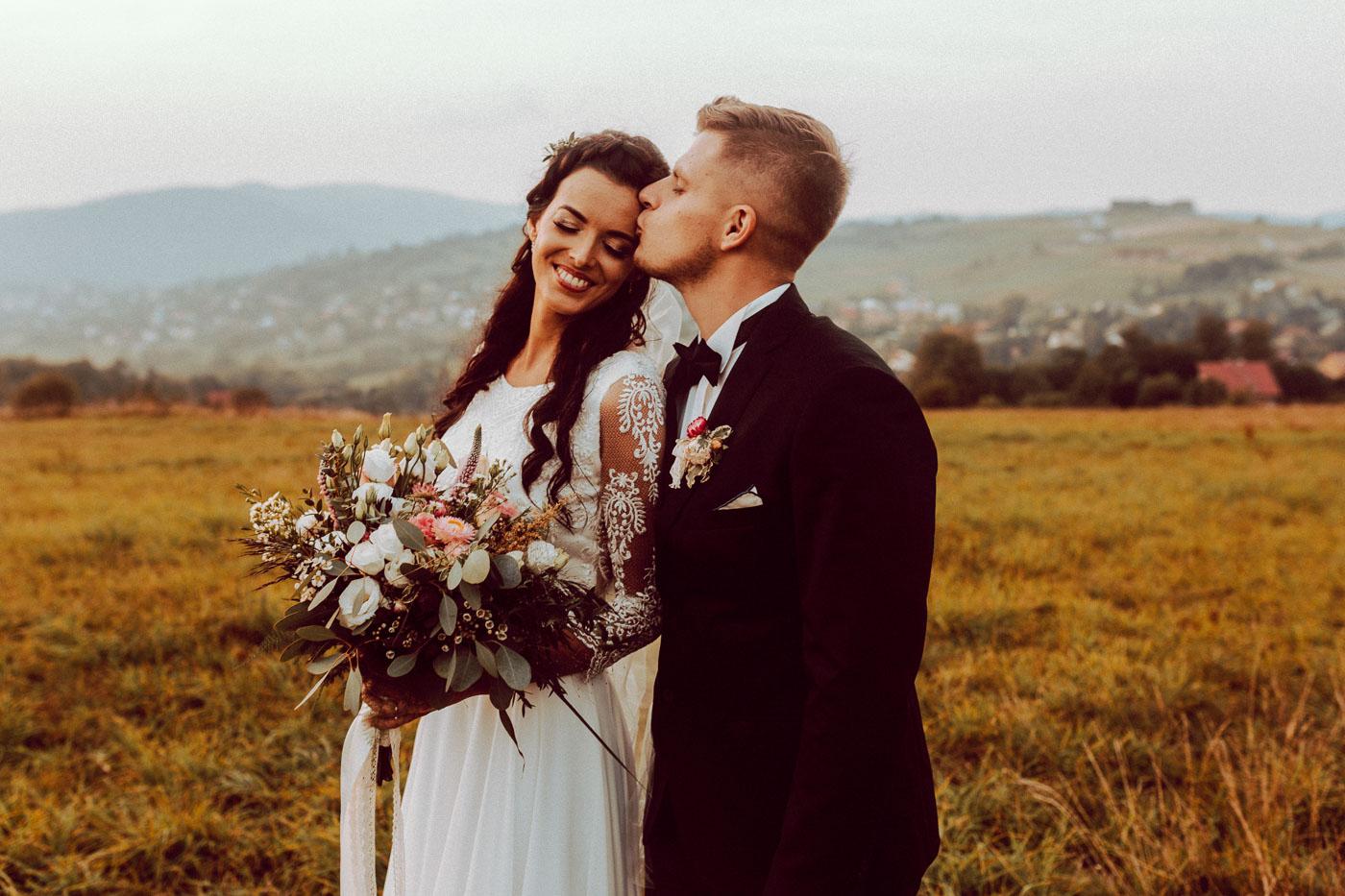 Gdzie szukać najlepszego fotografa ślubnego w Małopolsce?