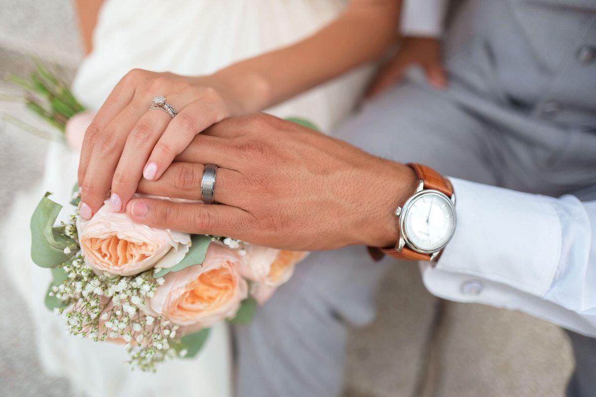 Udanewesele.pl – miejsce gdzie znajdziemy wszystkich profesjonalistów z branży ślubnej