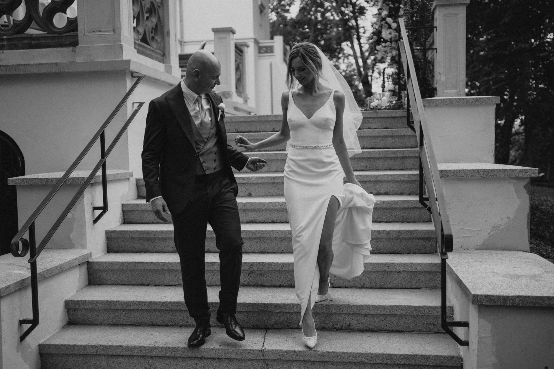 Gdzie szukać profesjonalnego fotografa ślubnego w Gorzowie Wielkopolskim?