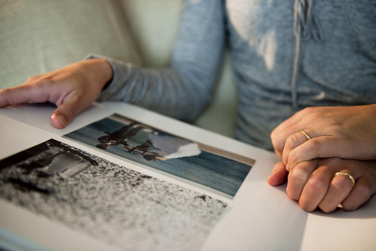Czym kierować się przy wyborze fotografa ślubnego?